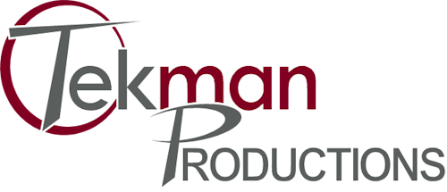 Tekman Productions